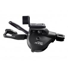 Shimano XTR 11-speed Rapidfire PLUS SL-M9000 I-Spec II right